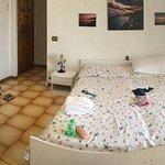 Hotel Villa Bernardina Foto