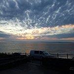 Foto de Rhossili Bay