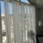 Foto de Apartamentos Taifas Granada