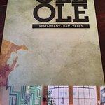 Photo of Ole-Ole