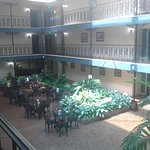 Photo of BEST WESTERN Chateau Louisianne Suite Hotel