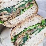 Foto de Good Earth Natural Foods
