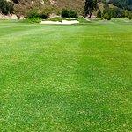 Quail Lodge & Golf Club Foto