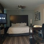 Photo de Homewood Suites by Hilton Cedar Rapids North