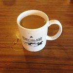 Photo de Pony Island Restaurant