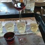 Photo of Ferrante Winery and Ristorante