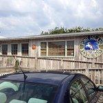 Pony Island Restaurant Foto