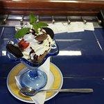 Photo of La Pardela Restaurant