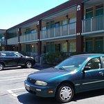 Foto di Motel 6 Groton