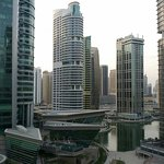 Photo de Bonnington Jumeirah Lakes Towers