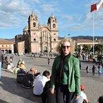Foto de El Dorado San Agustin