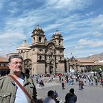 El Dorado San Agustin Foto