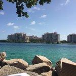 Photo de Smith & Wollensky - Miami Beach