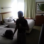 Photo of SpringHill Suites Orlando at SeaWorldR