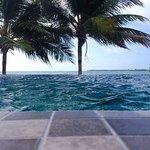 Photo de Fusion Beach