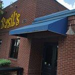 Basils 1