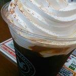 Photo of Coffee Tonya Maebashi