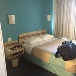 Motel 6 Stony Plain, AB Photo