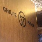 Photo de Chili's