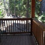 Foto di Granlibakken Tahoe