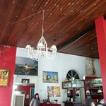 Photo of Restaurante Antigamente