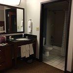 Hyatt Place Baton Rouge/I-10 Foto