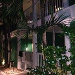 Almond Tree Inn Foto