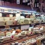 Fromagerie Ceneri