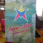 Photo of El Fogon Latino