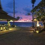 Foto di Beyond Resort Karon