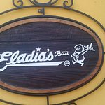 Photo of Eladio's Bar Centro