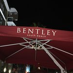 Photo of Bentley Hotel South Beach