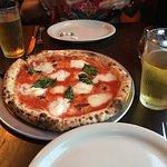 Photo of Dolce Vita Pizzeria Enoteca