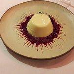 Фотография Des Cucina