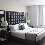 Photo de Distrikt Hotel