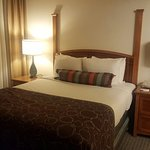 Photo de Staybridge Suites Allentown Bethlehem Airport