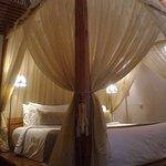 Disini Luxury Spa Villas Foto