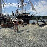 Foto de Mystic Seaport
