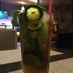 Foto van Varil Bar & Restaurant