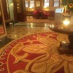 The Milburn Hotel Foto