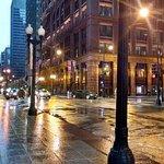 Foto de W Chicago - City Center