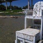 Photo de Sebastian Inlet State Recreation Area
