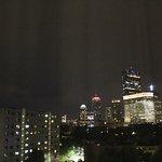 DoubleTree by Hilton Hotel Boston - Downtown Foto
