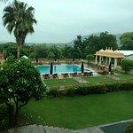 Trident Udaipur Foto