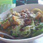 Photo de Restaurant Pizzateria