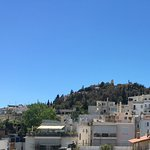 Bild från Divani Palace Acropolis