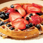 Photo of National Pancake And Waffle House