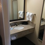 Photo de SpringHill Suites Morgantown