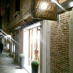 Photo de Gorizia a la Valigia