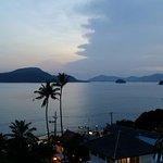 Photo de Kantary Bay, Phuket